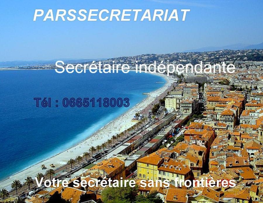 Image parssecretariat 5
