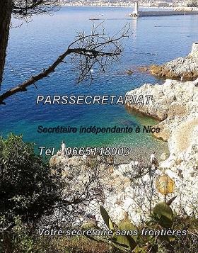 Parssecretariat2
